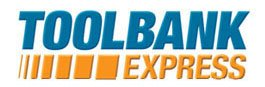 toolbank-express