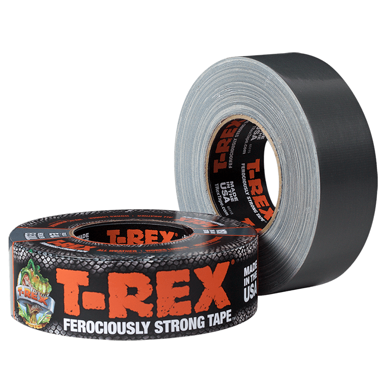 trex-detail